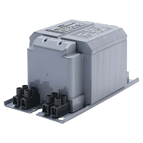 Philips Vorschaltgerät VVG BSN 150 für SON 150 Watt 150W