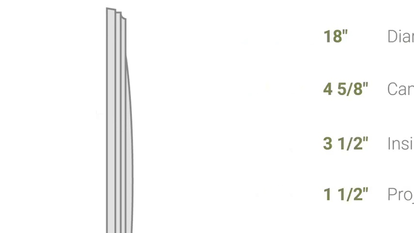 Atlas-Copco 1617-7043-07 Compatible Filter Element by Millennium-Filters