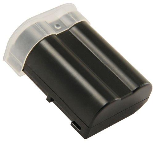 STK EN-EL15 EN-EL15a Battery for Nikon D7000, D7100, D7200, D850, D750, Nikon D7500 Battery, D810, D500, D800, D610, D600 Compatible Nikon EN-EL15b Battery