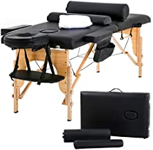 Massage Table Massage Bed Spa Bed 73