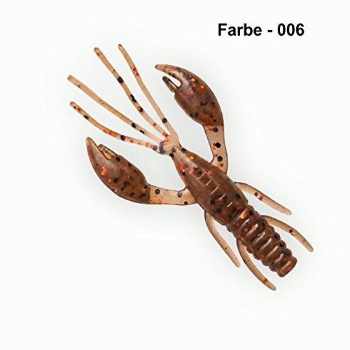 FANATIK Raider 1.6 2.2