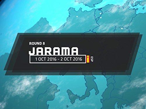 Rennen 8 - Jarama