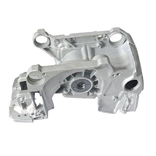 Ruichang Motorgehäuse für chinesische Kettensäge 4500 5200 45 cc 52 cc Tarus VIRON