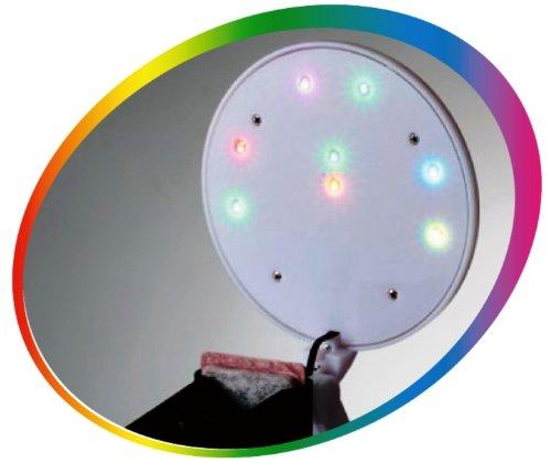 テトラ(Tetra)『ウォーターフォールアクアリウムカラー(WG-25LC)』