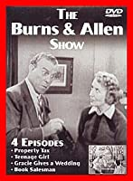 Burns & Allen Show [DVD]