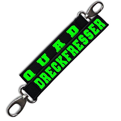Schlüsselanhänger Schlüsselband Quad Offroad 4x4 Allrad