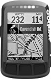 Wahoo ELEMNT BOLT GPS Fahrradcomputer - 4