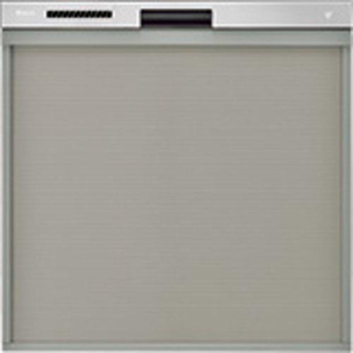 RSW-404LP ステンレス調ハーフミラー(食器洗い乾燥機)