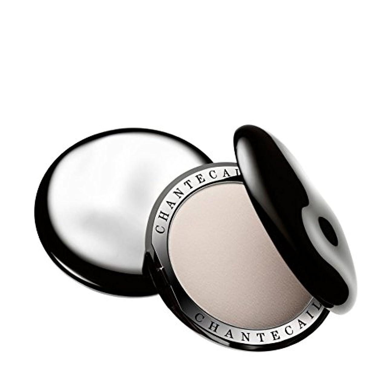 つらい解決する心のこもった粉末を完成シャンテカイユの x2 - Chantecaille HD Perfecting Powder (Pack of 2) [並行輸入品]