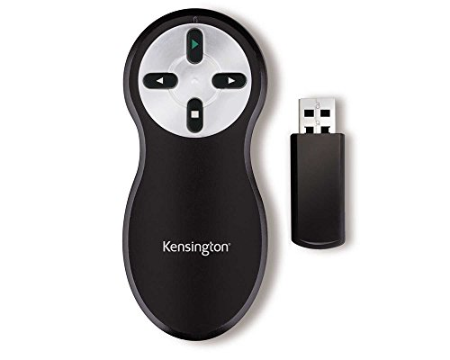 Kensington Presenter,...
