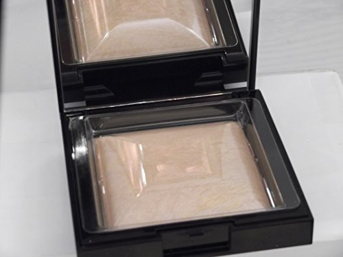 Bare Minerals PowderHighlighter,Gilded Glow