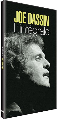 L\'Intégrale (Coffret 10 CD)