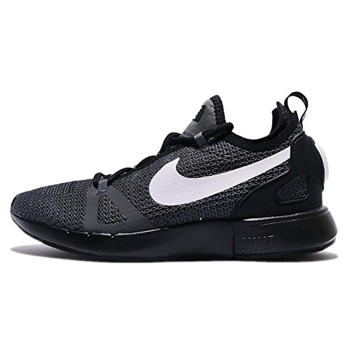 Nike Dual Racer Dames Running Trainers 927243 Sneakers Schoen