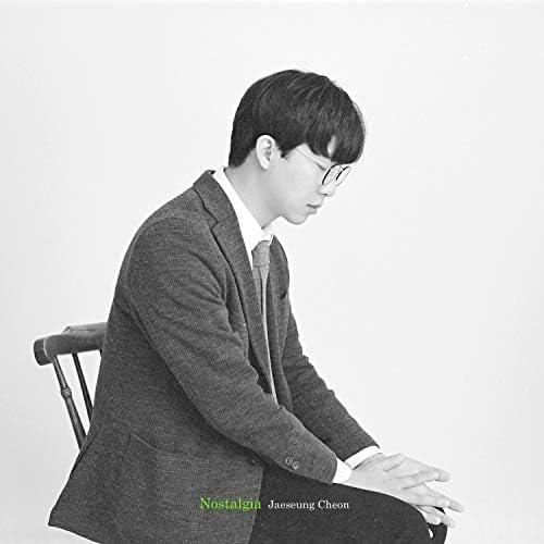 Jaeseung Cheon