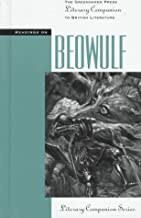 Best readings on beowulf Reviews