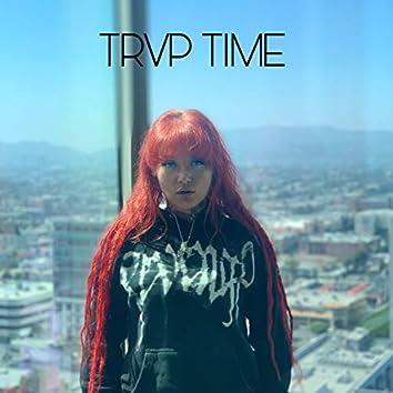 Trvp Time