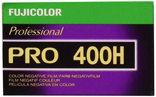 Fujicolor Pro 400H