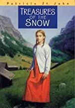 Best treasures of the snow book Reviews