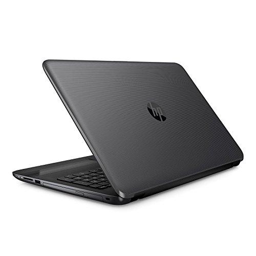 HP 255 G6 2VP34ES Notebook 15,6 Zoll – AMD Core 2 x 2.00 GHz – 4 GB Bild 2*