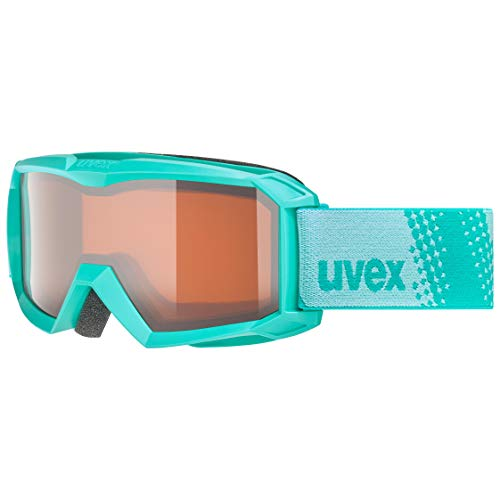 Uvex Unisex Jongeren Flizz Lg Skibril