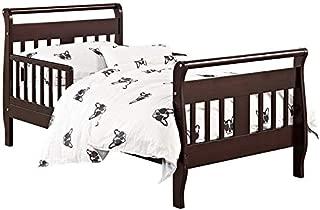 segars sleigh bed