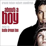 Songtexte von Badly Drawn Boy - About a Boy