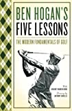 7 Golf Books That Can Actually Fix Your Game 8