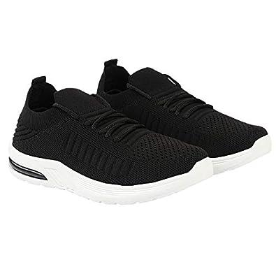 Do Bhai Womens Slip On Sneaker