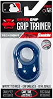 Franklin Sports MLB Gator Grip