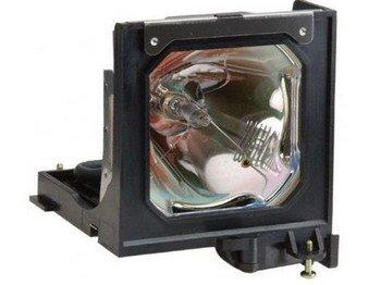 Arclyte Technologies PL03725 CHRISTIE LAMP LW551I; LW555I; LWU501I; L