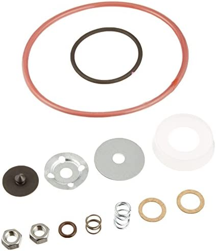 Chapin 6 4646 Xtreme Repair Kit For Chapin Xtreme Series Sprayers product image