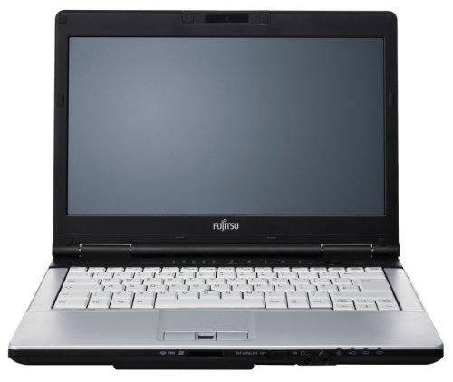 fujitsu notebook lifebook s751 (modello: lifebook s751; processore:core i3, 2,10 ghz, 2310m, bit : 64 )
