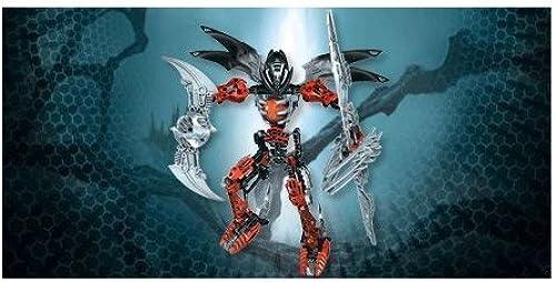 opciones a bajo precio LEGO 8953 BIONICLE Makuta Icarax Limited Edition Edition Edition (japan import)  Web oficial