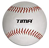 Pitching Net For Baseball