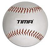 Baseballs Review and Comparison