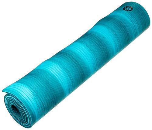 Manduka Pro Series Yoga and Pilates Mat
