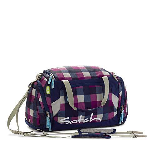 Satch pack Sporttasche 50 cm