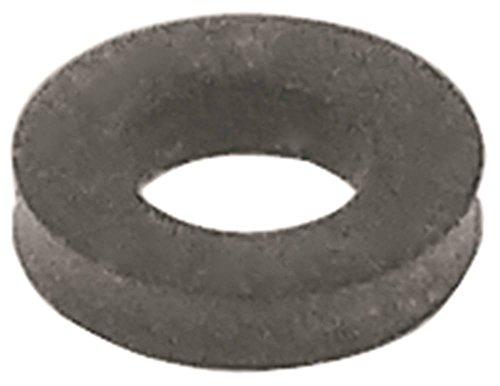 Hobart Joint plat pour lave-vaisselle AMX, AUXXT, HX-ES, AMX-ER, HX-S, AUX-ER pour tuyau de lavage extérieur 12 mm D2 6,3 mm intérieur 6,3 mm