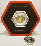 Maxxeon MXN05201 WorkStar 5200 Lumenator Jr LED Commercial Grade Work Light