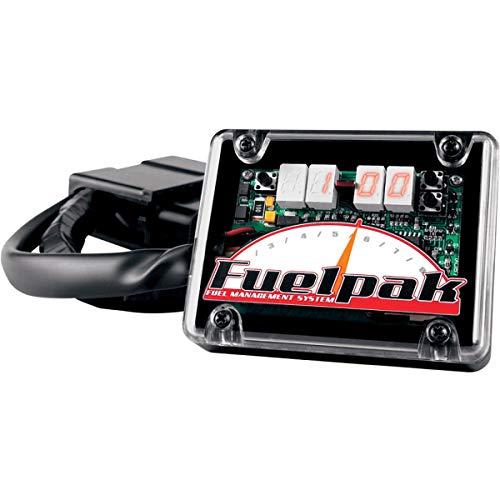 Vance & Hines LED fuelpak für Modelle