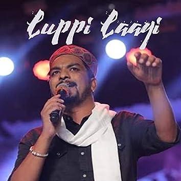 Luppi Laayi