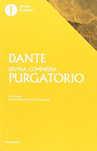 Il lupo della steppa (Oscar classici moderni Vol. 142) (Italian Edition)