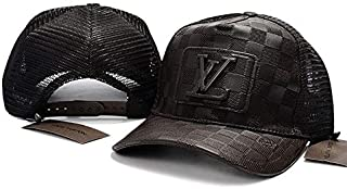 6e7004a9b1a Larry New 2019 Fashion Street Hip Hop Hat Cap