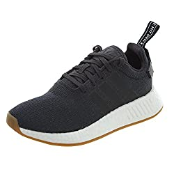 adidas Men's Originals NMD R2 Shoes