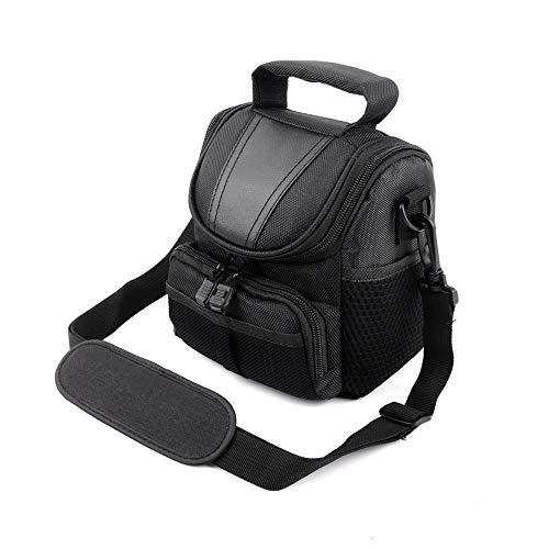 Funda para cámara Bolsa para Nikon CoolPix B700 B500 P900 P610 P600...