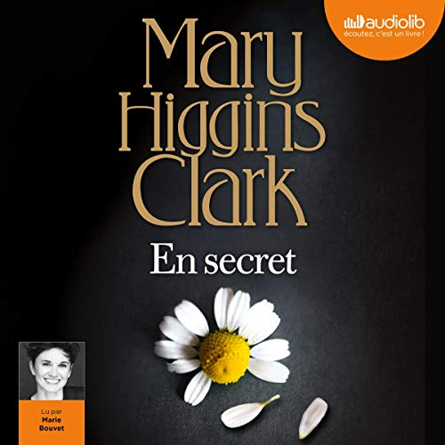 Couverture de En secret