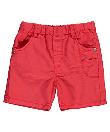 boboli Shorts para Bebés