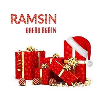 Bread Again | Jingle Bell Riddim