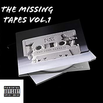The Missing Tapes Vol.1