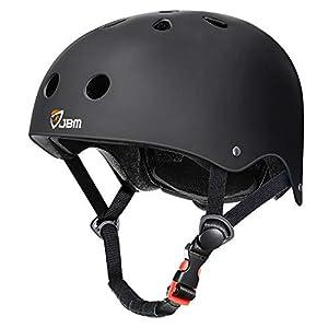 best skateboard helmets for kids